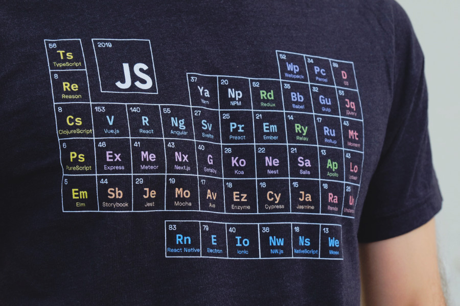 [it-IT] tshirt.stateofjs